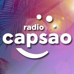 CAPSAO TÉLÉCHARGER RADIO