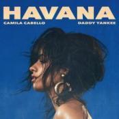 Camila Cabello Ft. Daddy Yankee - Havana (Remix)